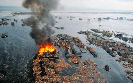 Japońscy producenci sprzętu fotograficznego po katastrofie – podsumowanie